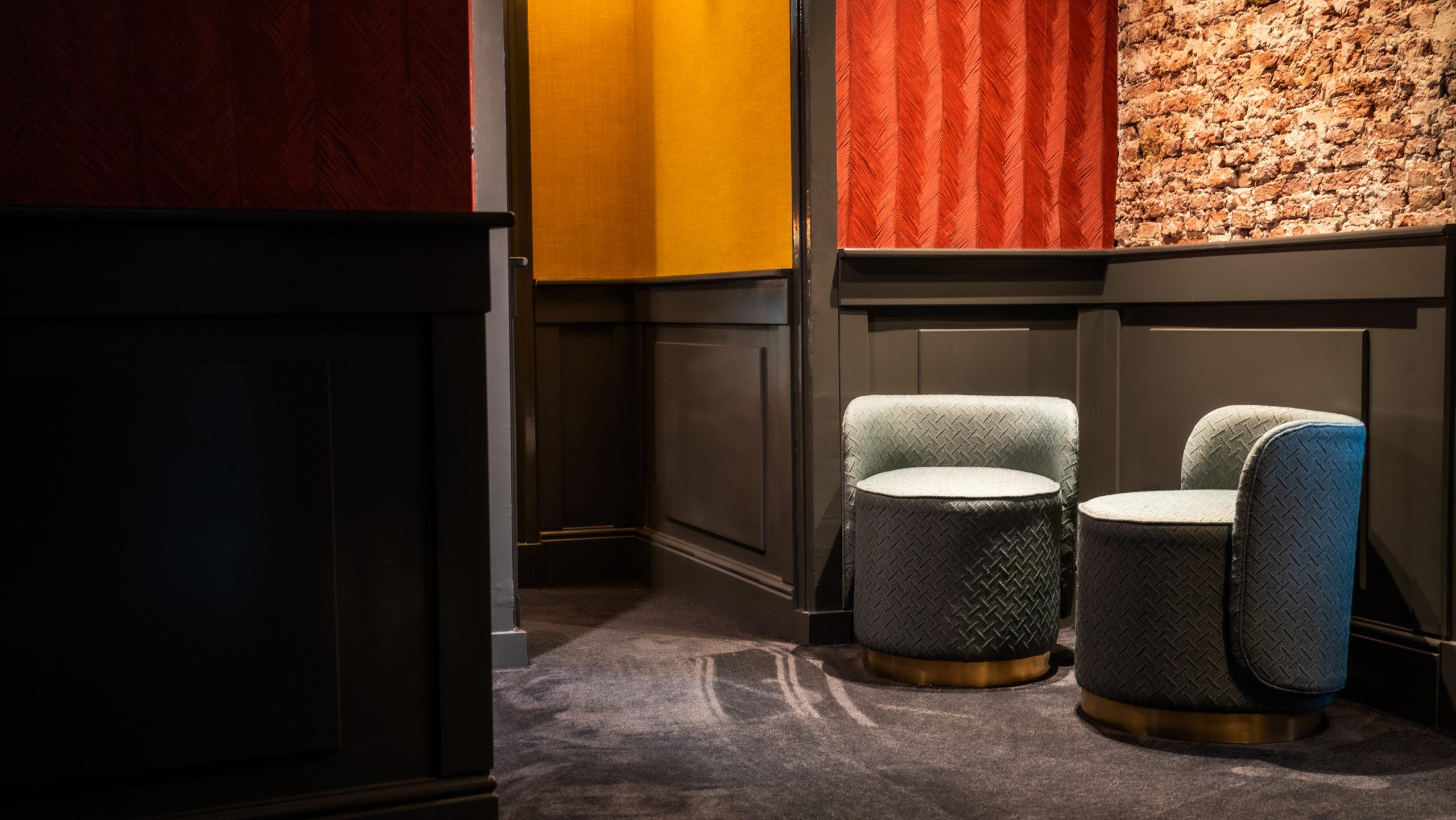 hotel_1666_thorbecke_jeroendenijs_bni_amsterdam_suite_boutique_hallway