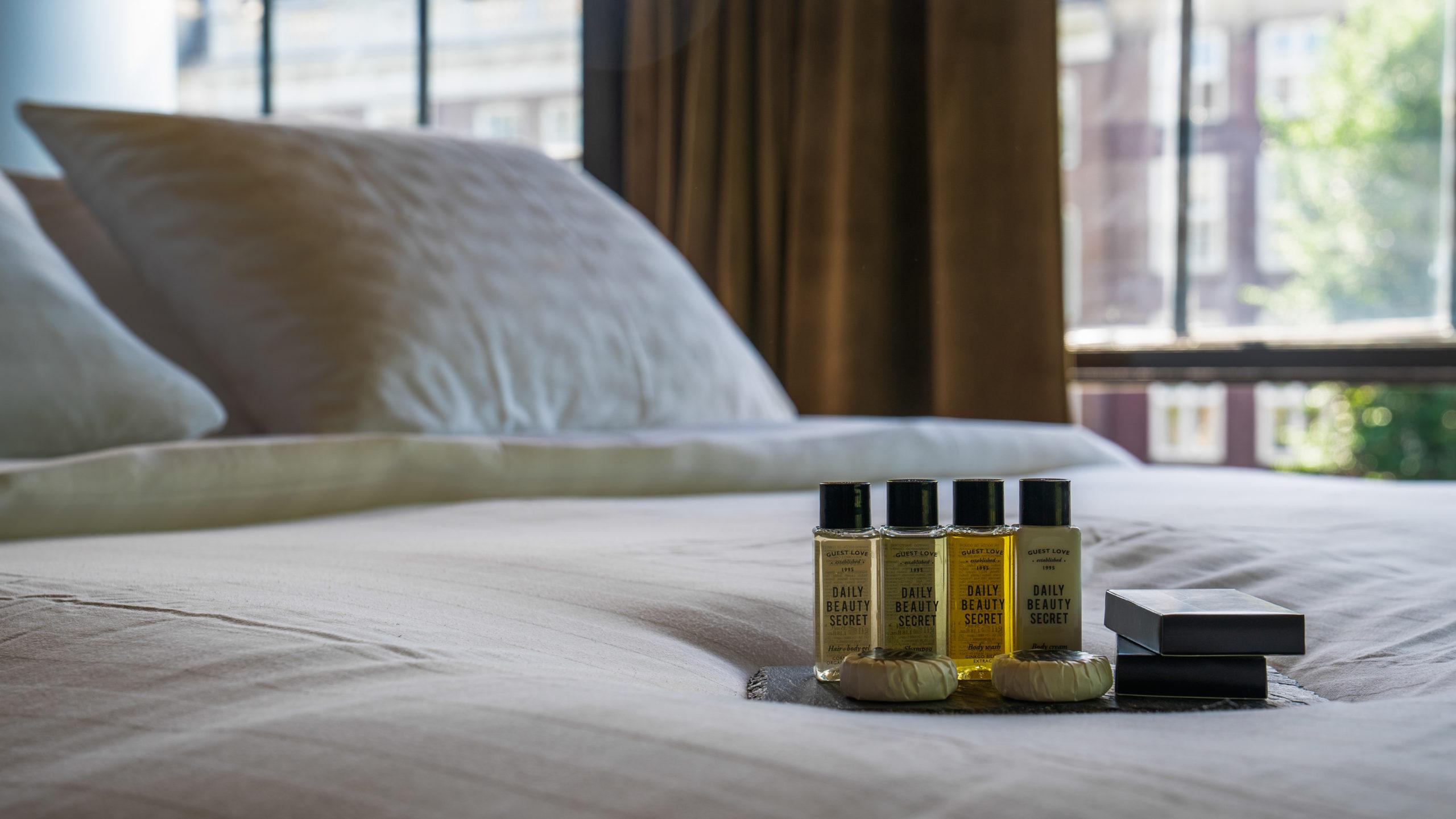 hotel_1666_thorbecke_jeroendenijs_bni_amsterdam_suite_detail