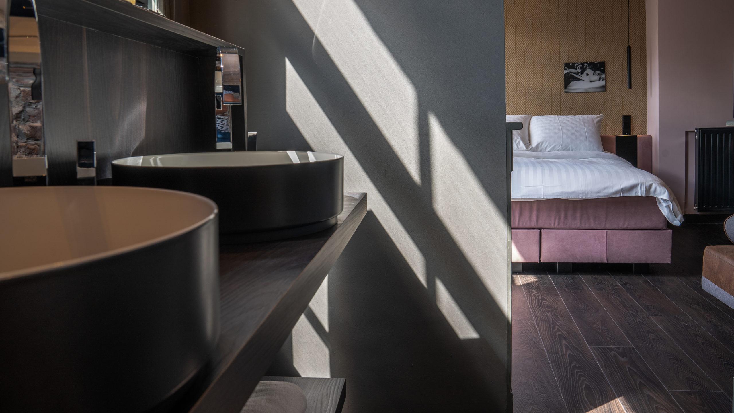 hotel_1666_thorbecke_jeroendenijs_bni_amsterdam_suite_alape
