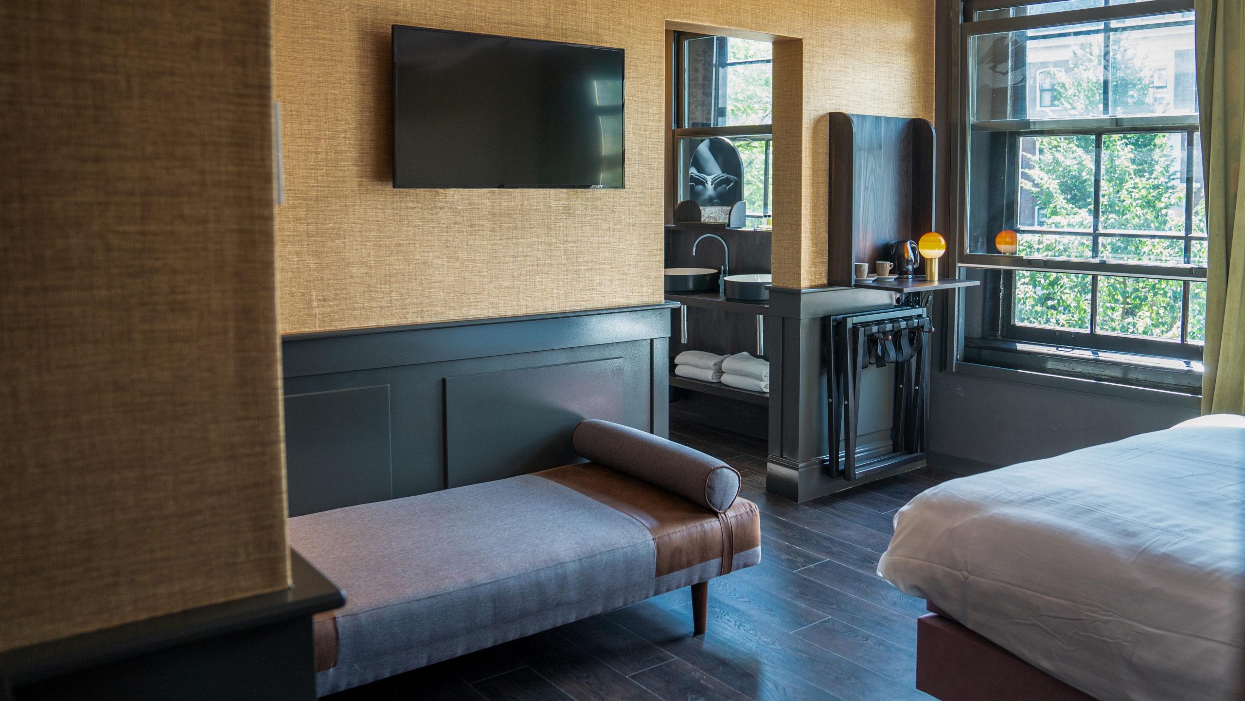hotel_1666_thorbecke_jeroendenijs_bni_amsterdam_suite_boutique