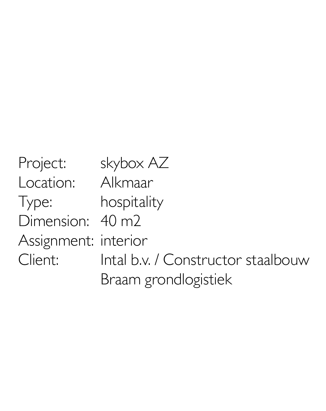 AZ-Projectinfo-website-JDN