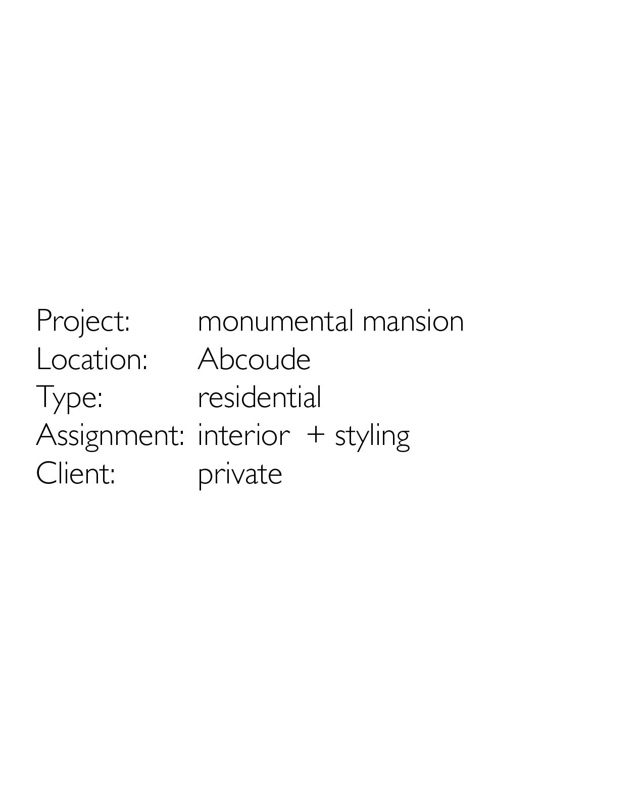 Abcoude-Projectinfo-website-JDN