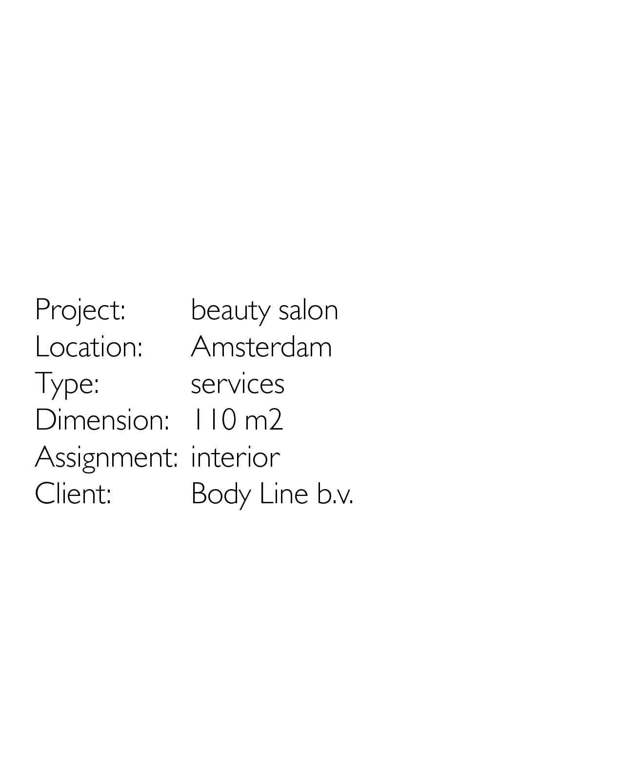 Beauty-Projectinfo-website-JDN