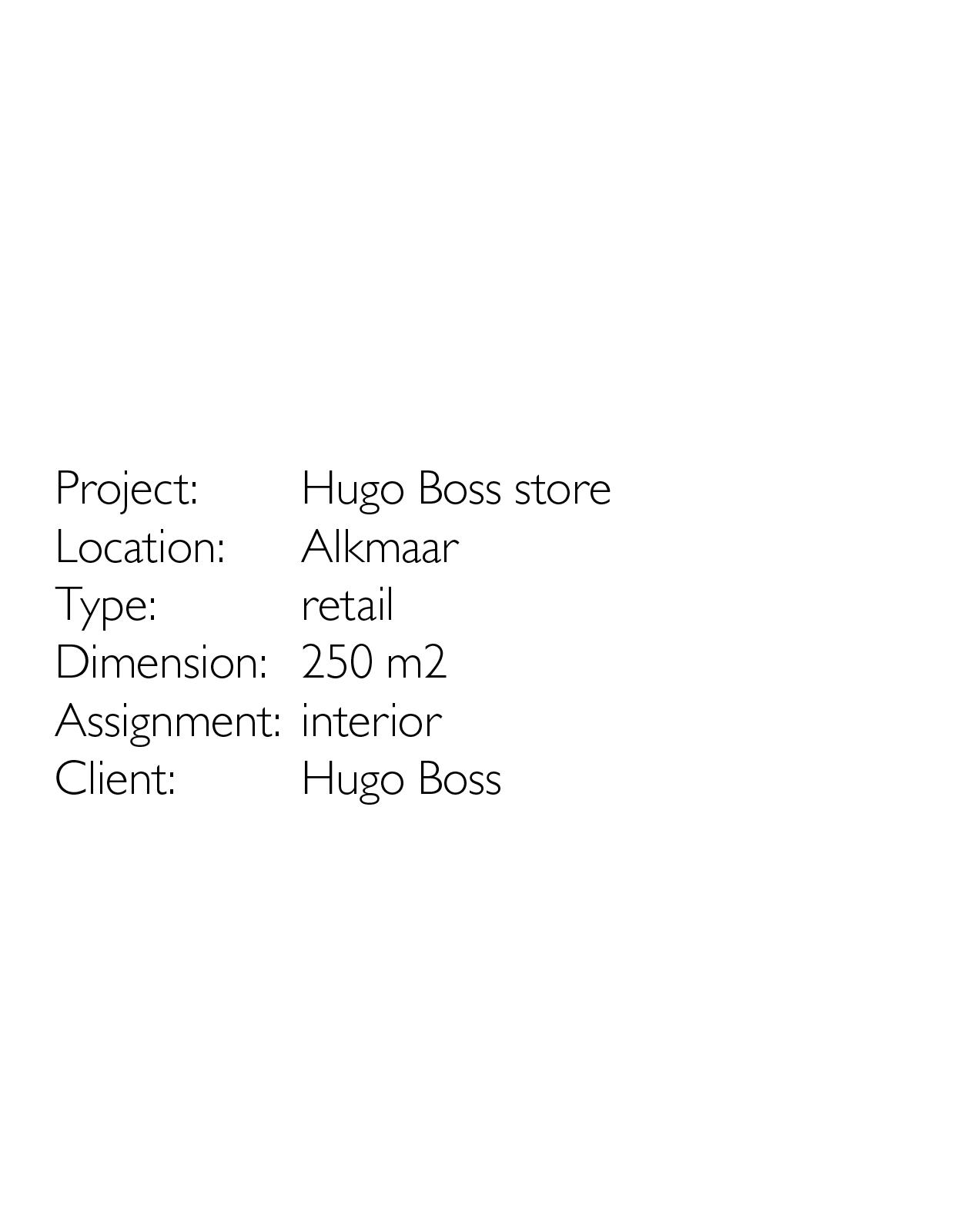 Hugo-Boss-Alkmaar-Projectinfo-website-JDN