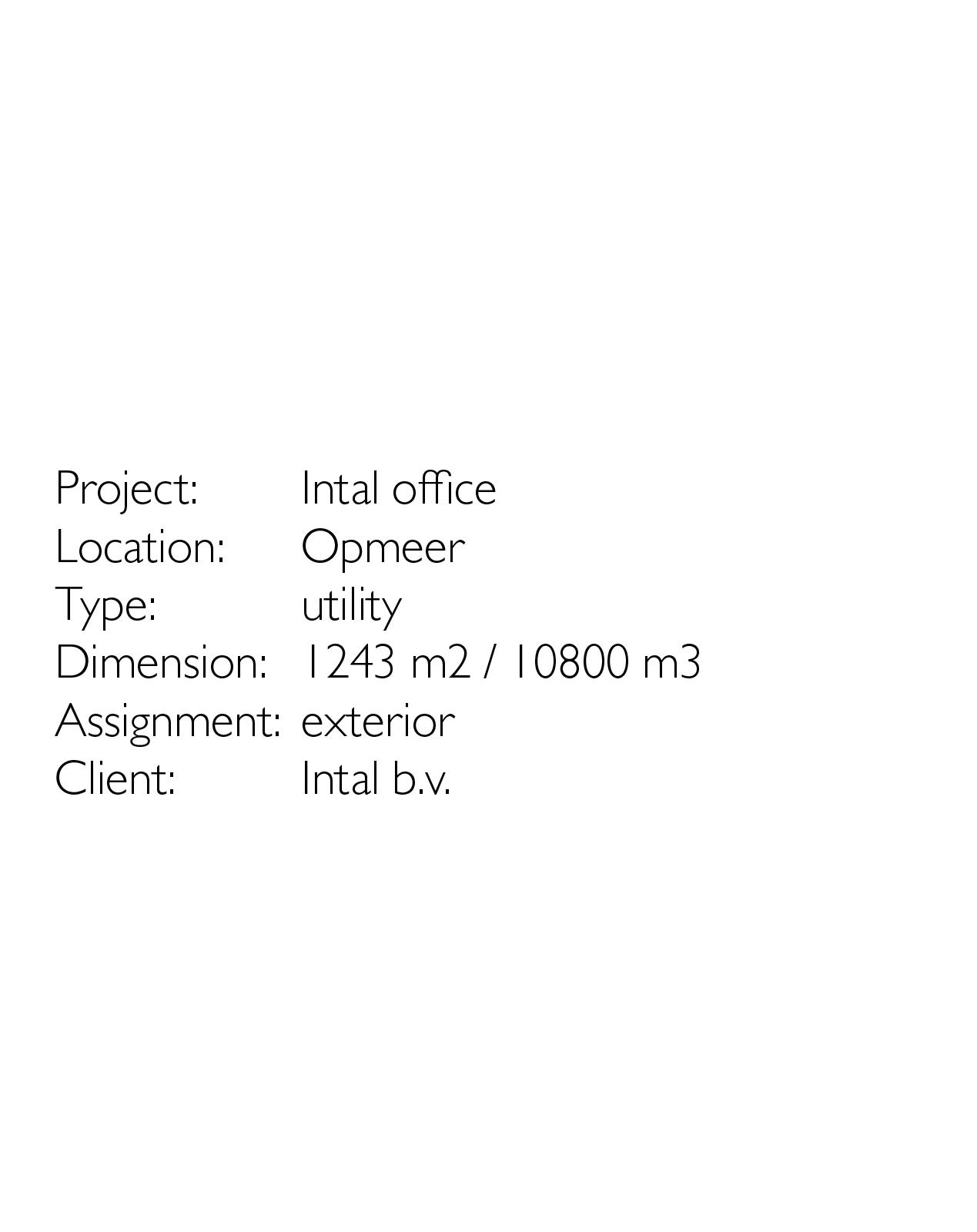 Intal-Exterior-Projectinfo-website-JDN