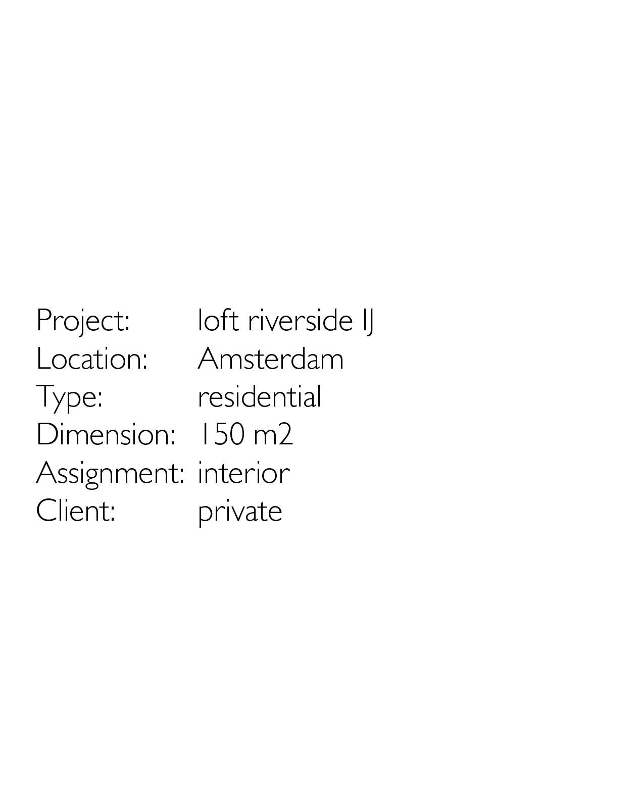 Loft-Ij-Projectinfo-website-JDN