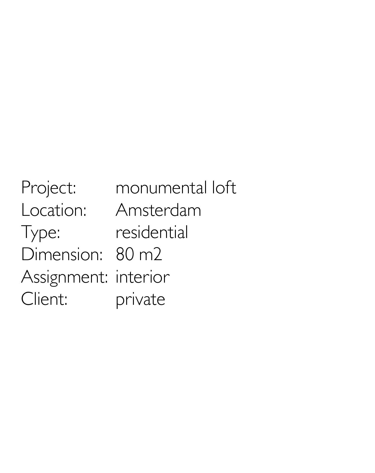 Loft-katja-Projectinfo-website-JDN