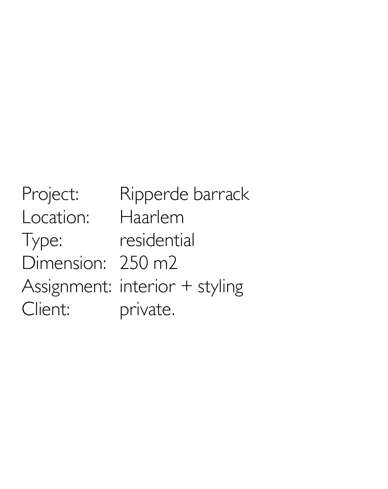 Ripperda-Projectinfo-website-JDN