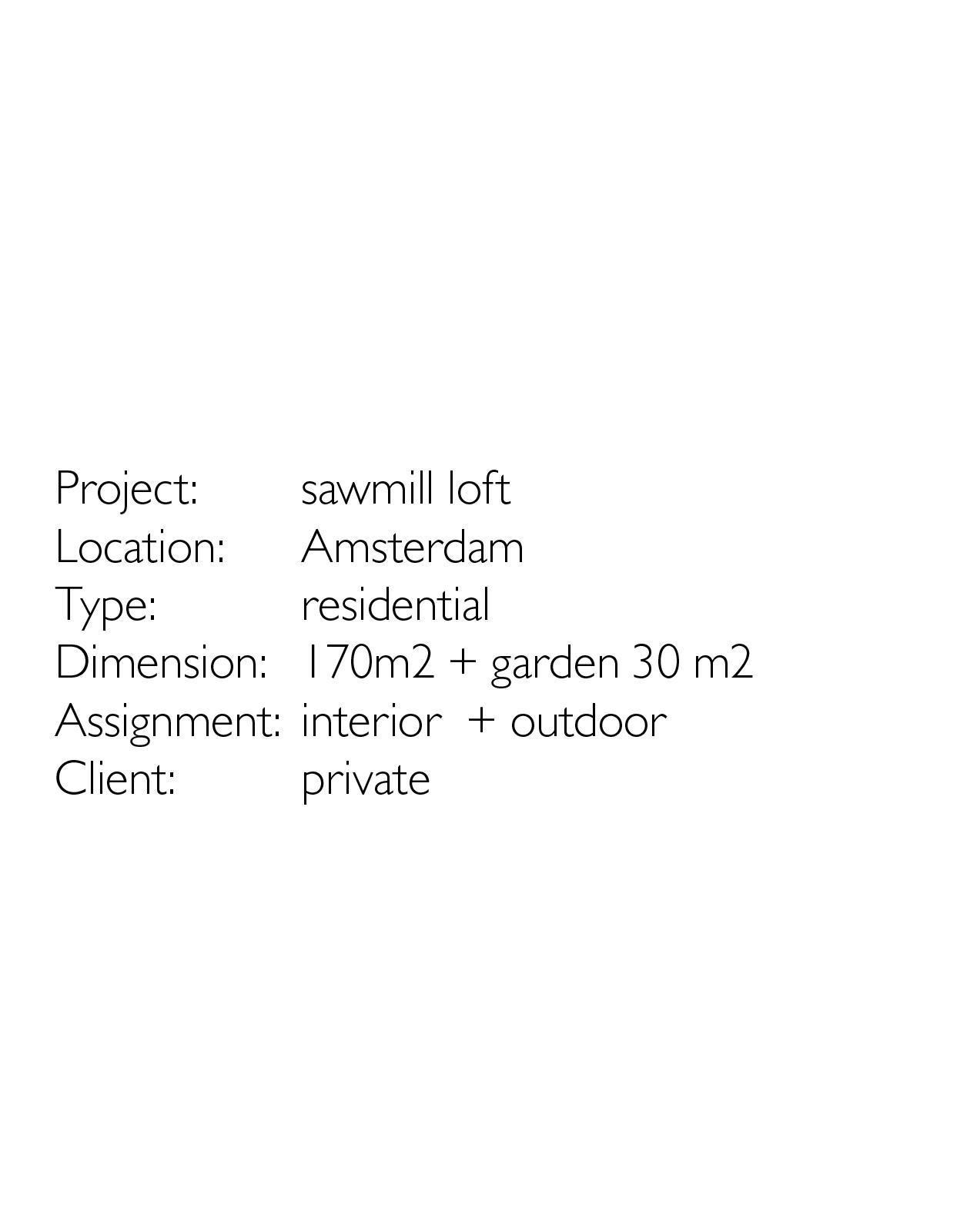 Sawmill-Projectinfo-website-JDN