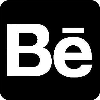 behance-logo-jeroendenijs