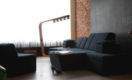 nice one, couch, jeroen de nijs