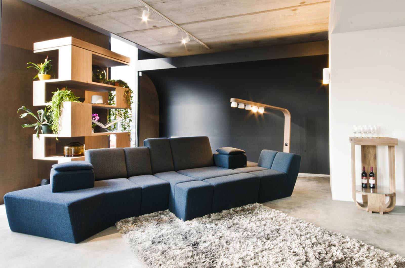Nice one, furniture, jeroen de nijs