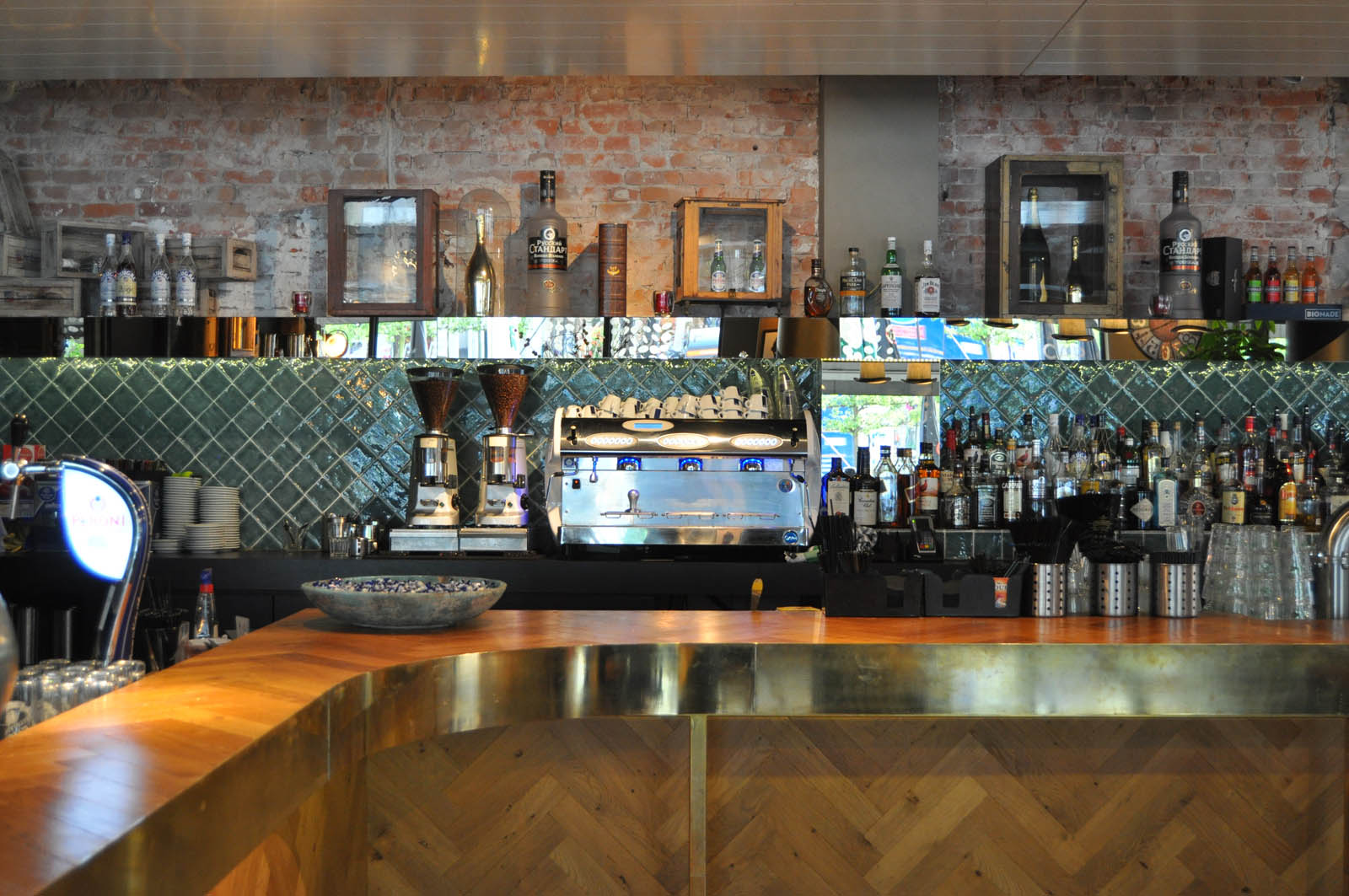 jeroendenijs-restaurant-du-cap-bar-amsterdam