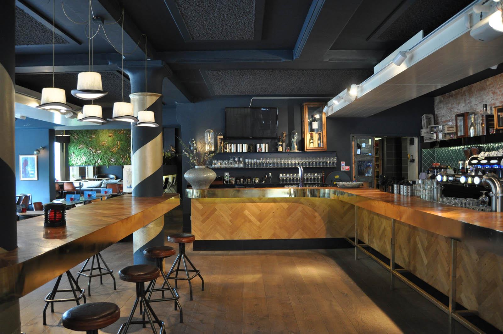 jeroendenijs-restaurant-du-cap-bar2-amsterdam