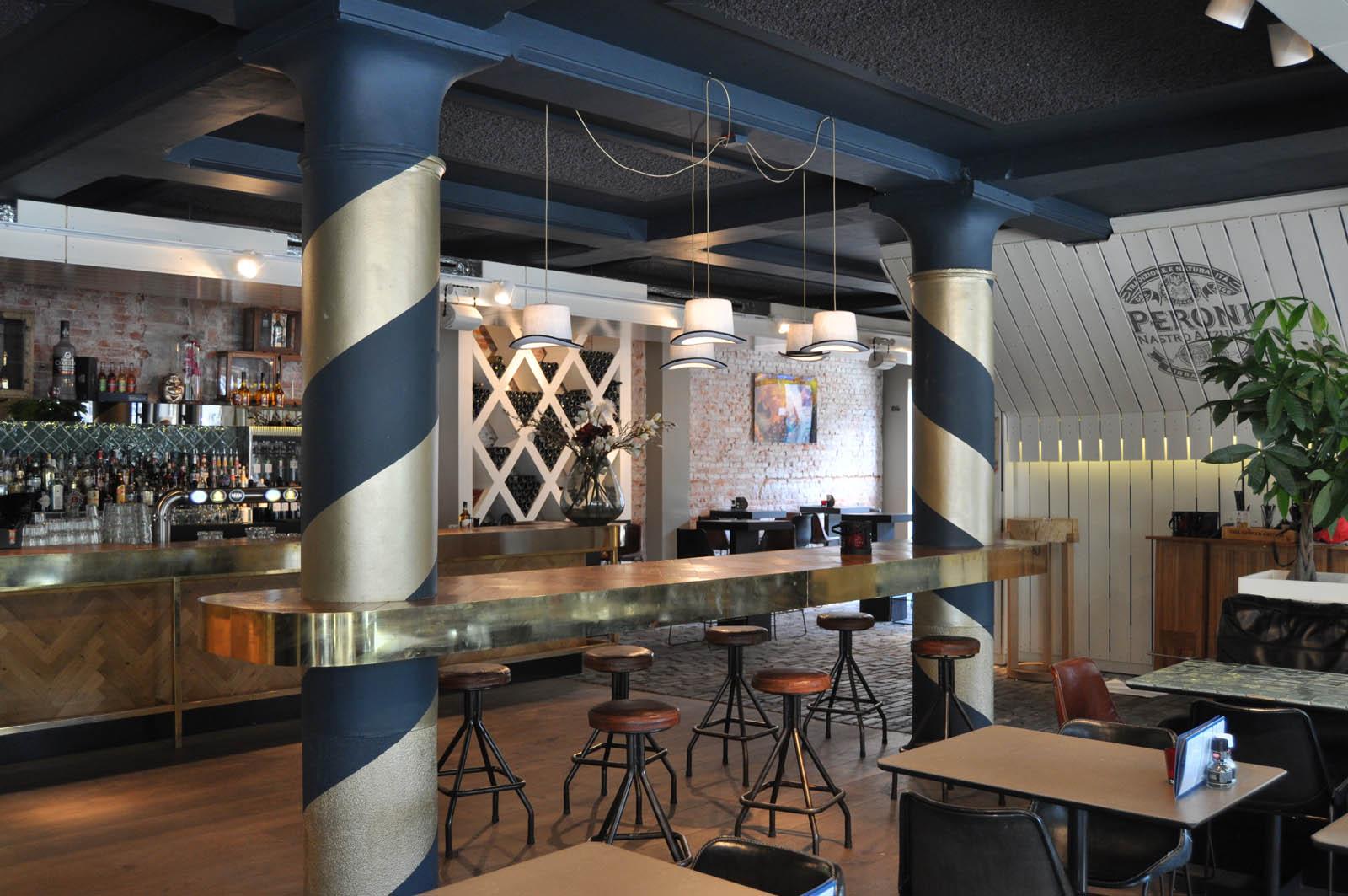 jeroendenijs-restaurant-du-cap-kolommen-jeroen-de-nijs-amsterdam