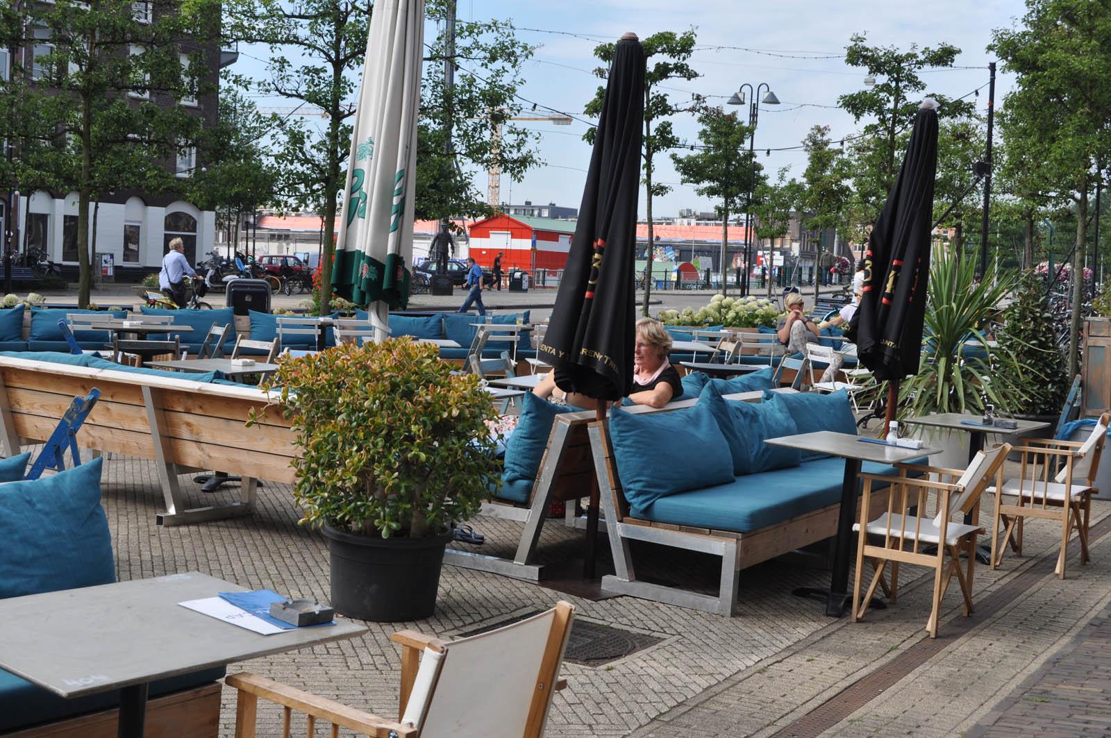 jeroendenijs-restaurant-du-cap-terras-amsterdam