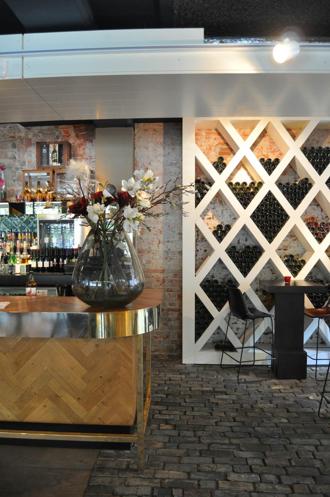 jeroendenijs-restaurant-ducap-wijn-amsterdam