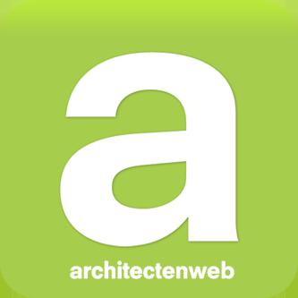 logo-architectenweb-jeroendenijs