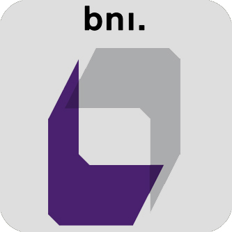 bni-logo-jeroendenijs