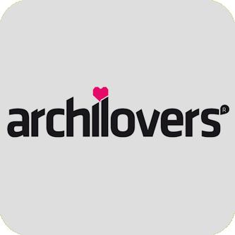 logo-archilovers-jeroendenijs