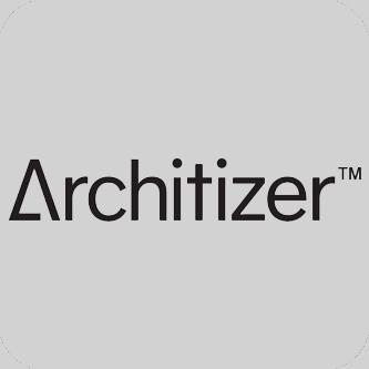 logo-architizer-jeroendenijs