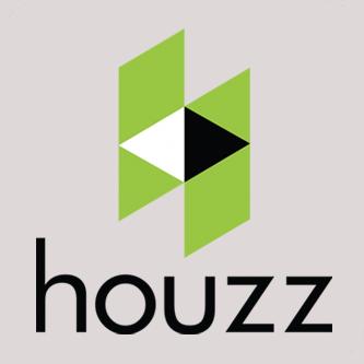 logo-houzz-jeroendenijs-logo