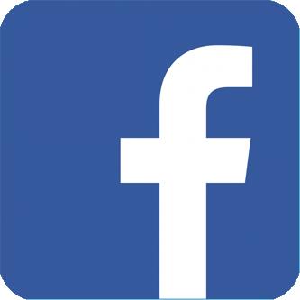 logo-facebook-jeroendenijs