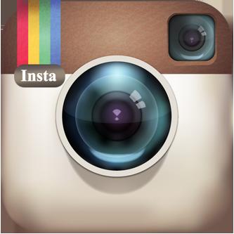 logo-instagram-jeroendenijs-bni-architect