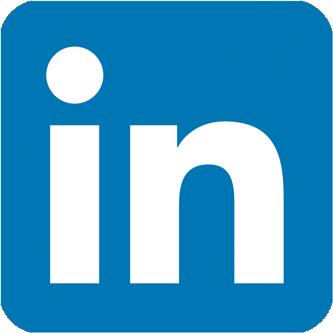 logo-linkedin-jeroendenijs