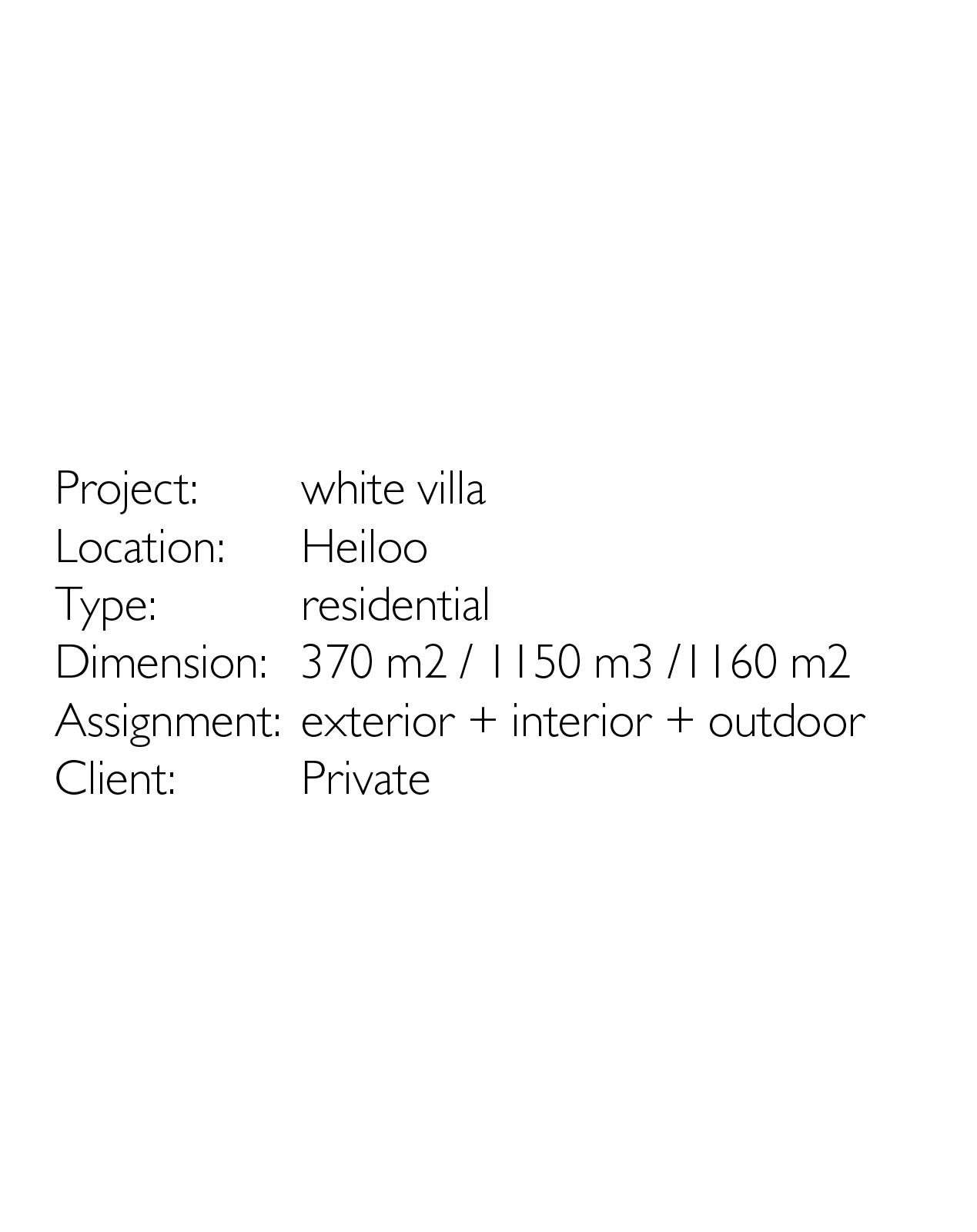 witte-villa-Projectinfo-website-JDN