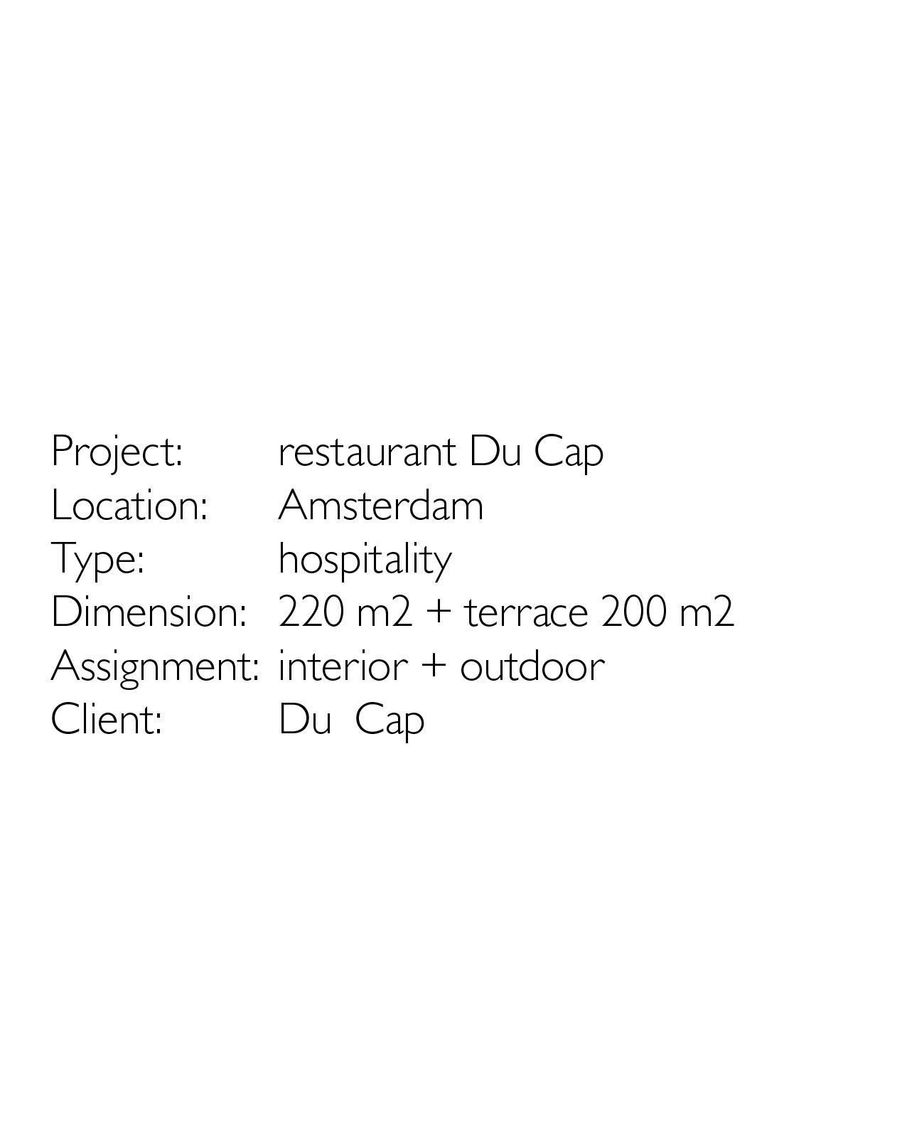 Du-Cap-Projectinfo-website-JDN