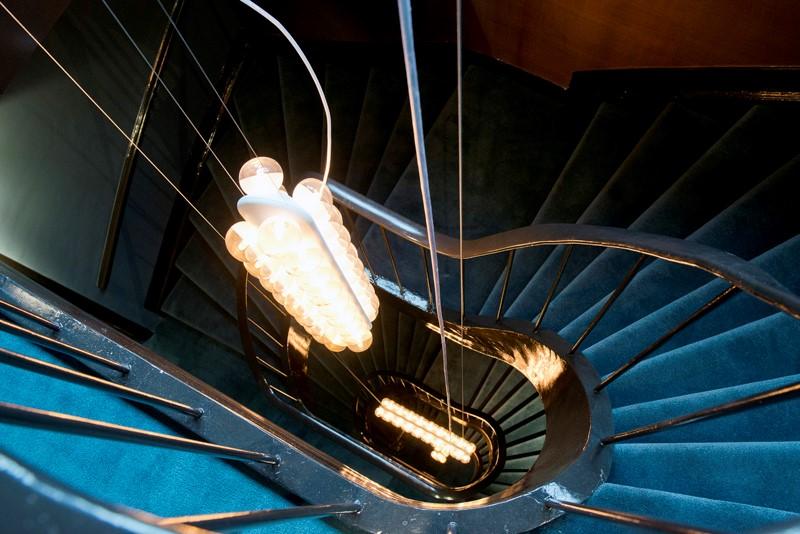 jeroendenijs-stairway-hotel-oosteinde-amsterdam