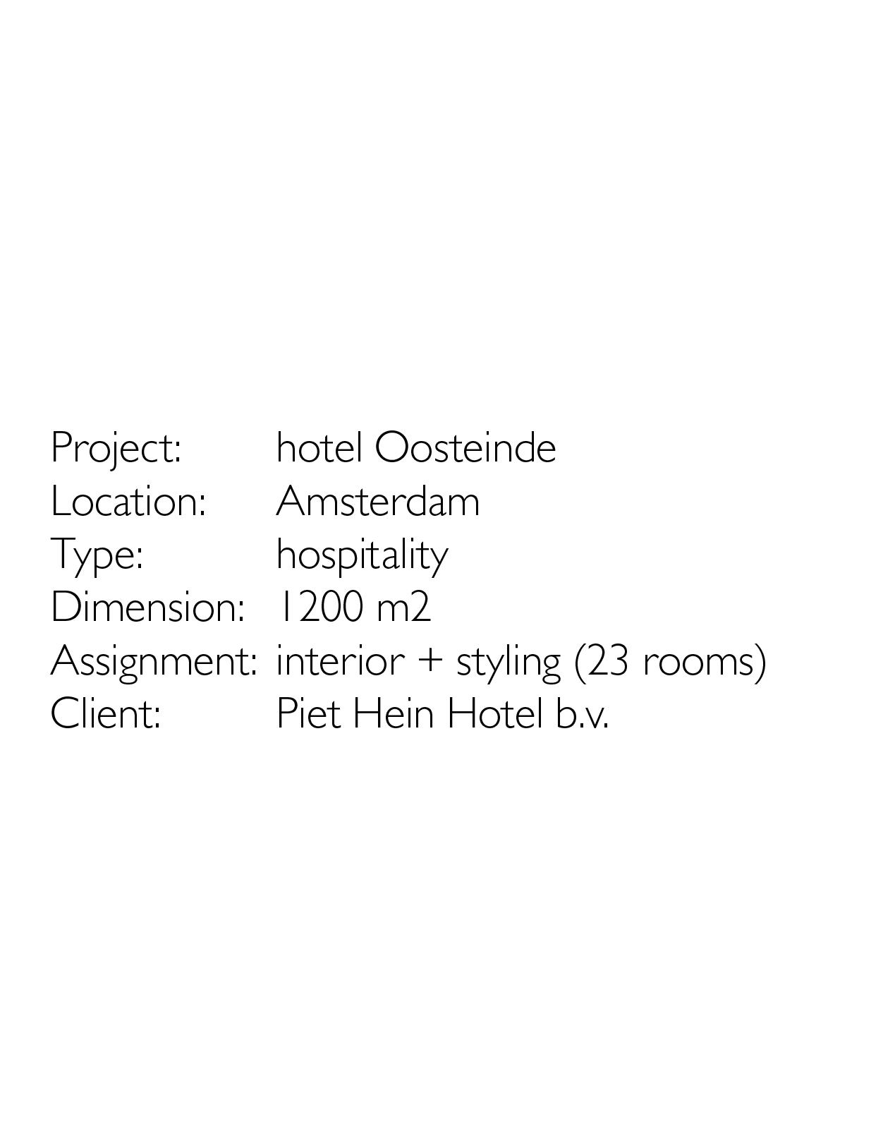 Oosteinde-Projectinfo-website-JDN
