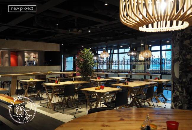 stadium-ajax-skybox-Featured-image-Amsterdam-Arena-Rome-96-restaurant-Jeroen-de-Nijs-skybox
