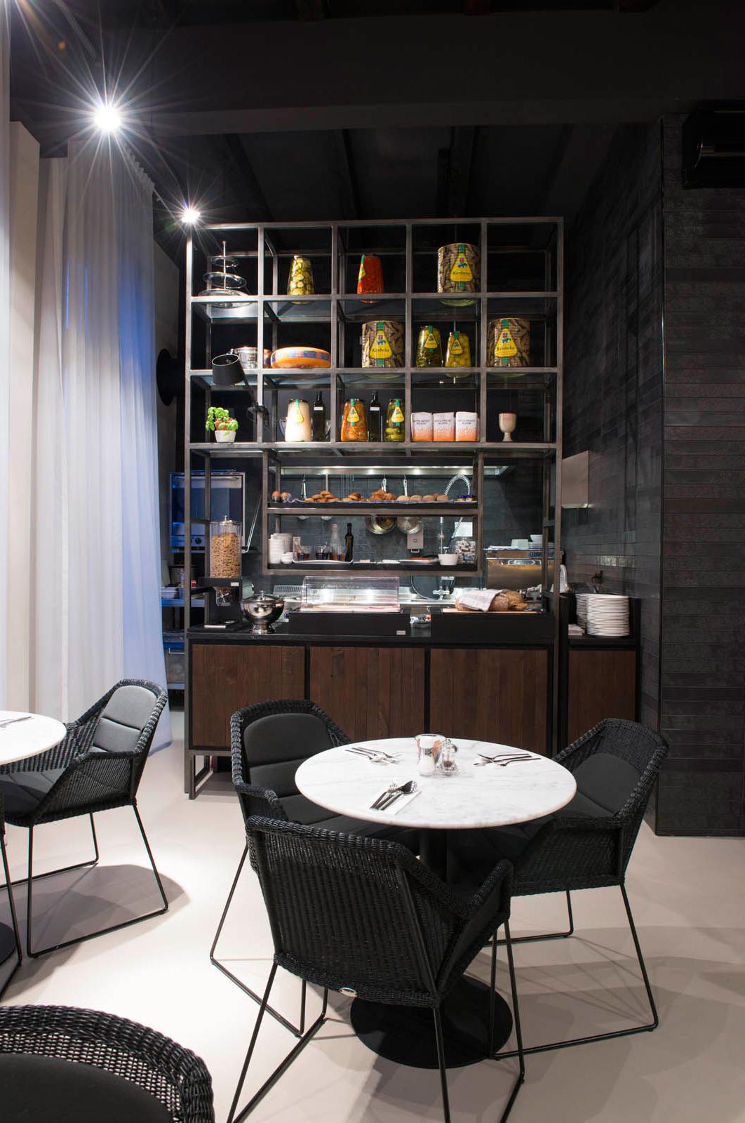 jeroendenijs-hotel-keuken piet hein amsterdam