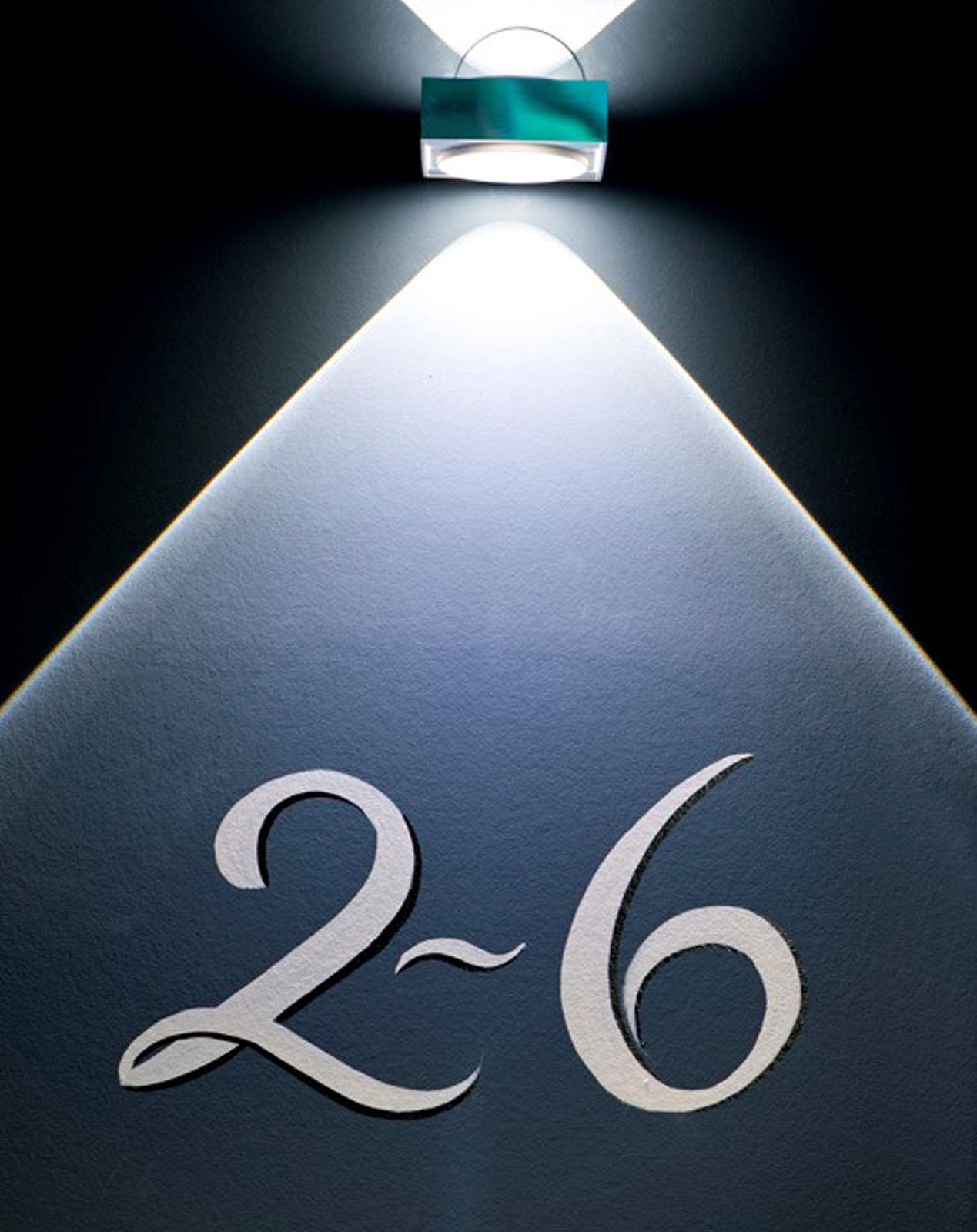 phhotel-view-roomnumber-jeroendenijs