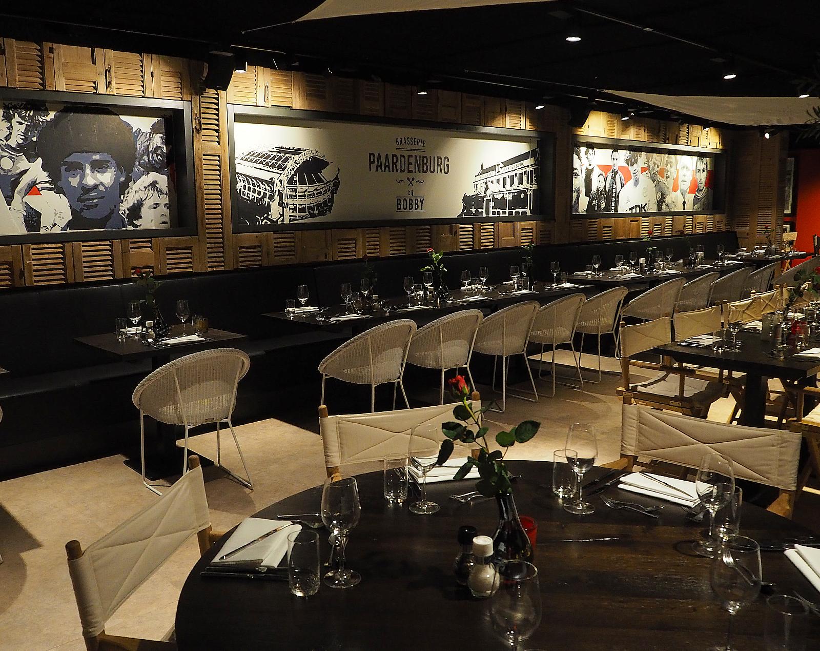 ajax-skybox-Restaurant-Paardenburg-Amsterdam-Arena-Jeroen-de-Nijs
