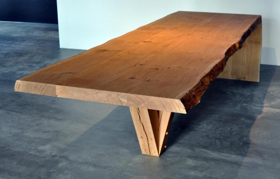 V oak-jeroendenijs-bni-table-oak