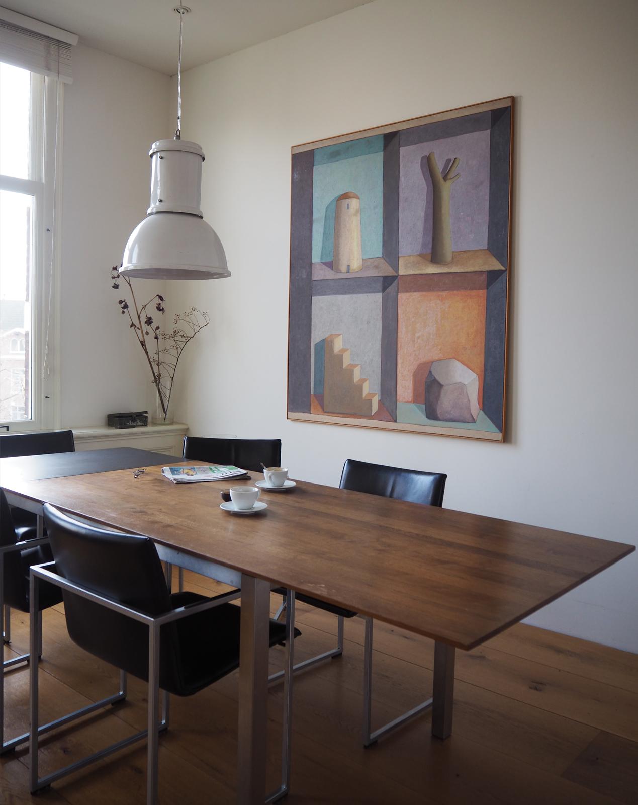 jeroendenijs-piano-dining