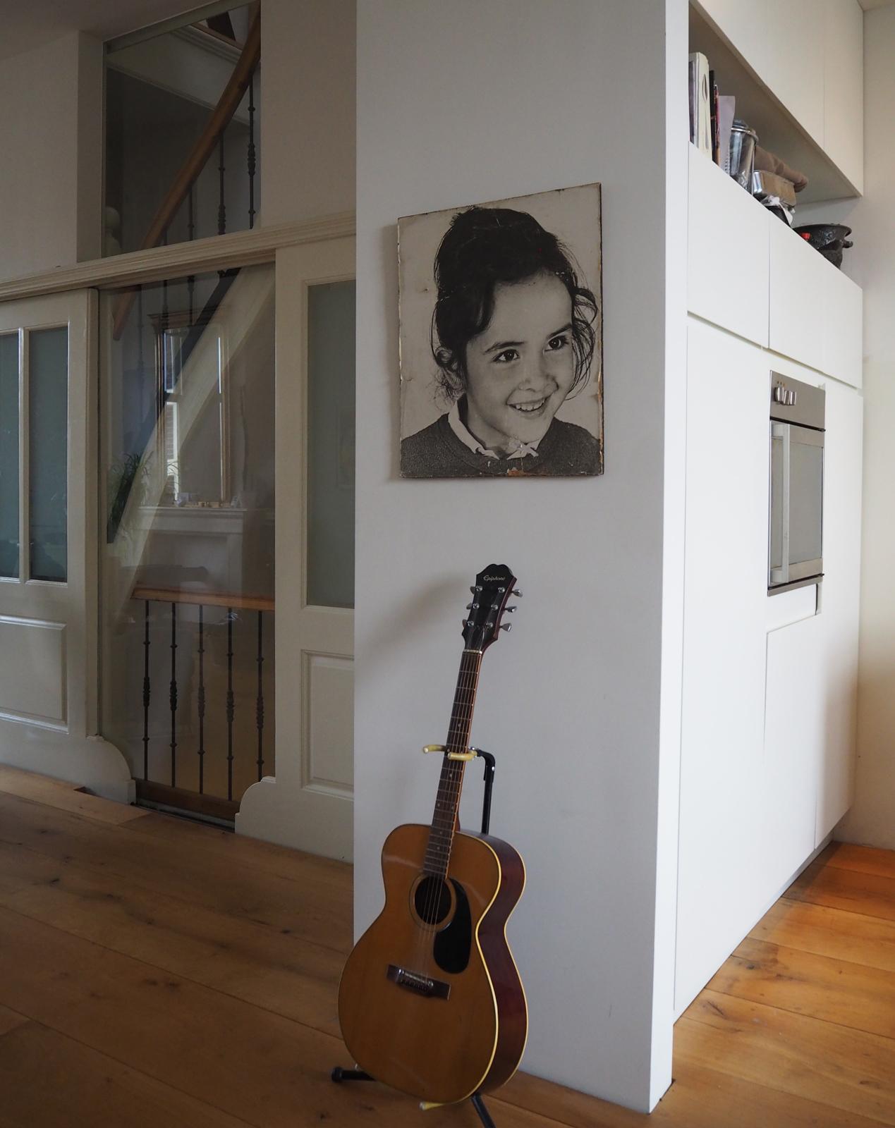 jeroendenijs-piano-gitaar-oudefoto