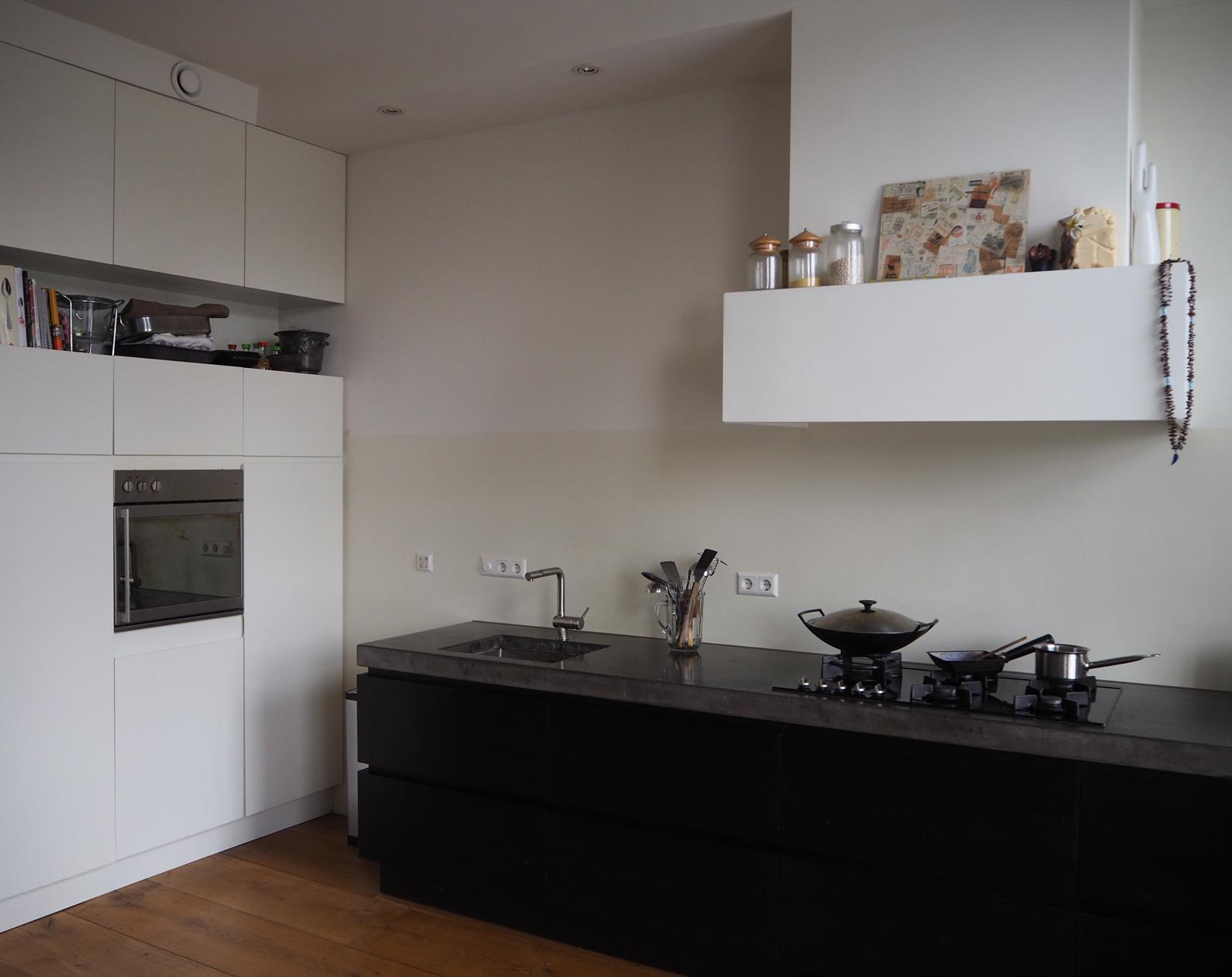 jeroendenijs-piano-kitchen-cabinet