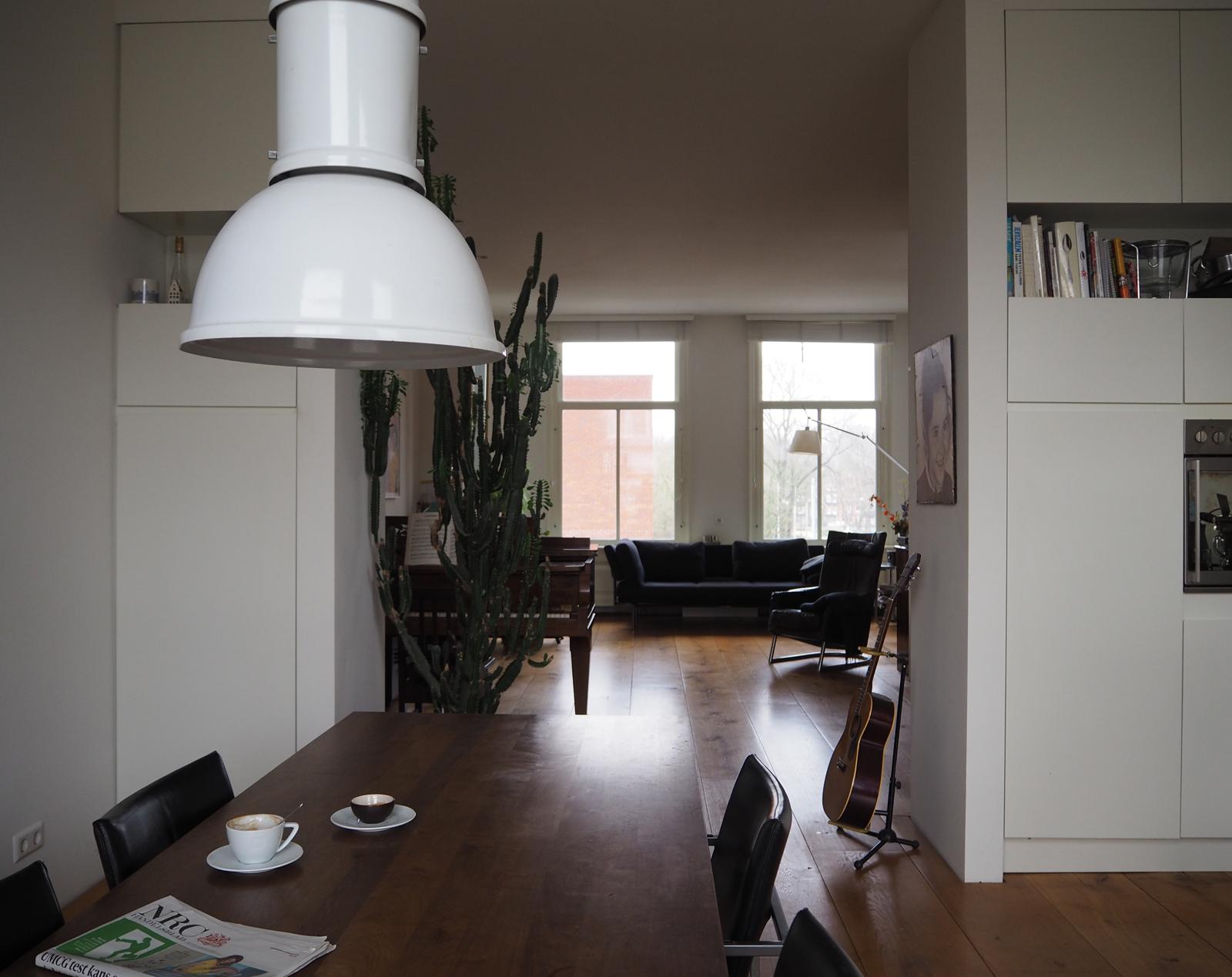 jeroendenijs-piano-living-view-kitchen