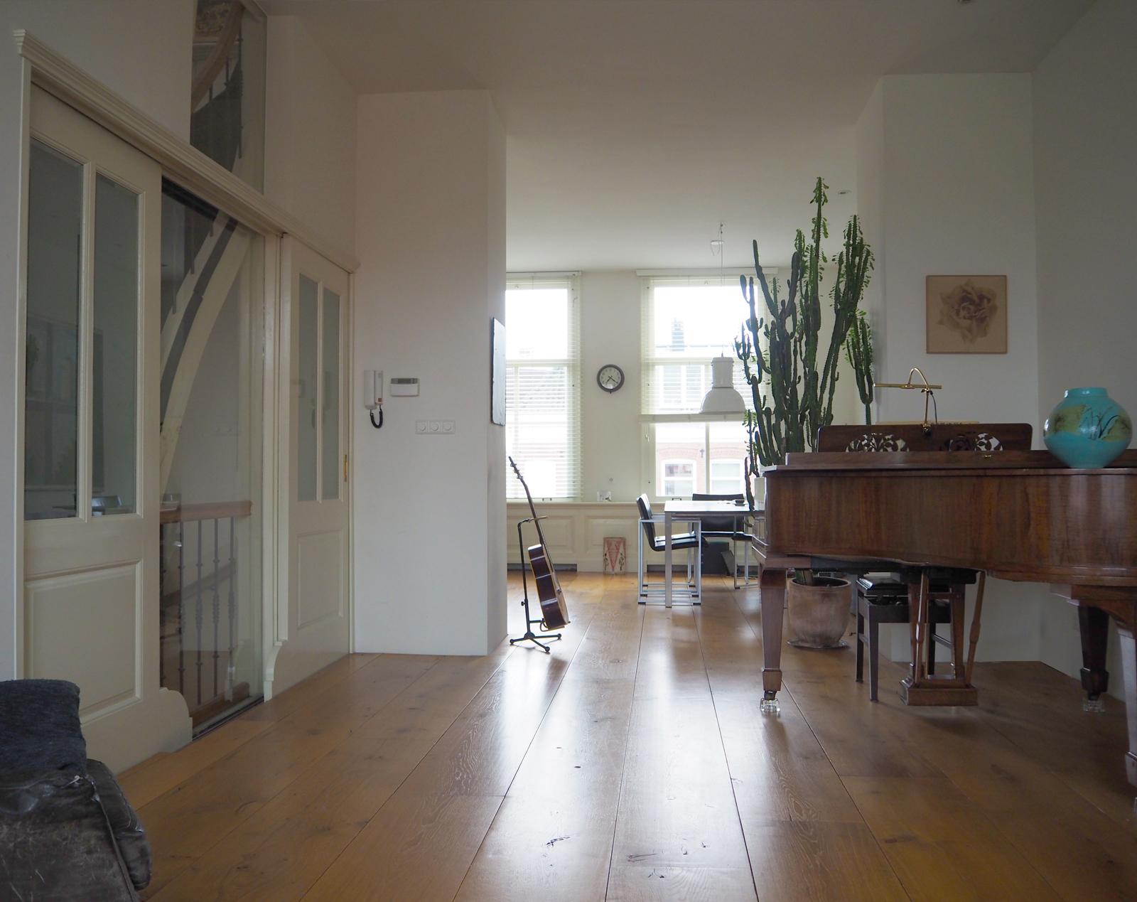 jeroendenijs-piano-living-view