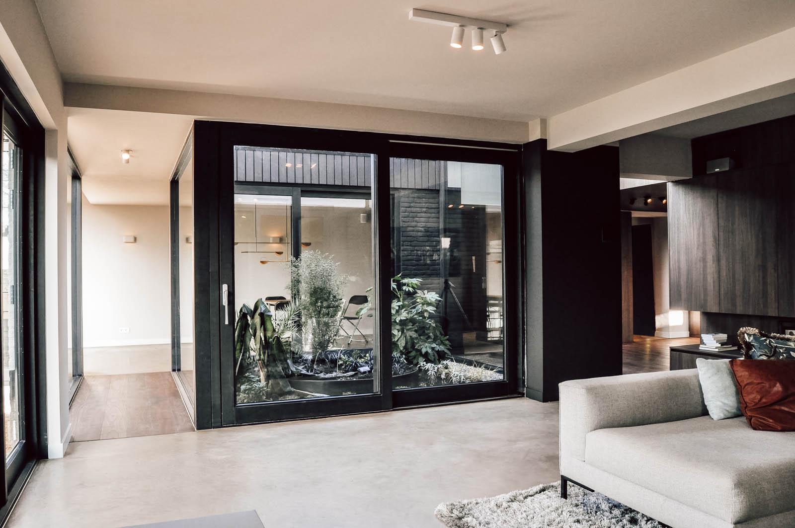 doetinchem_patio_entrace_design_nijs_jeroen_de_living