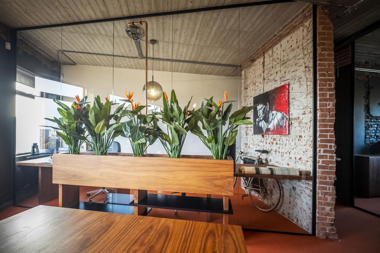 jeroen_de_nijs_braam_office_orange_office_plants