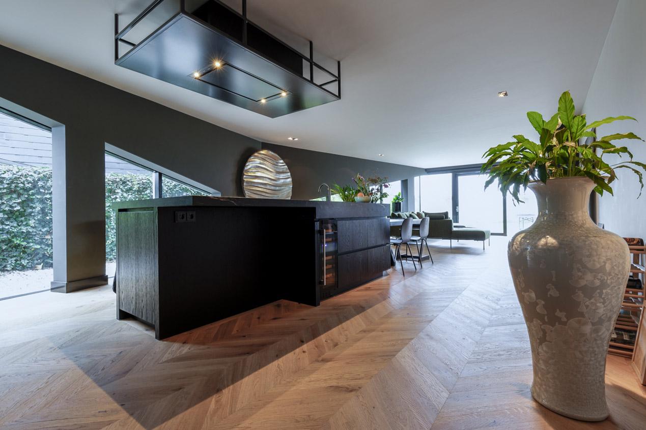 jeroen_de_nijs_ijburg_living_kitchen_5