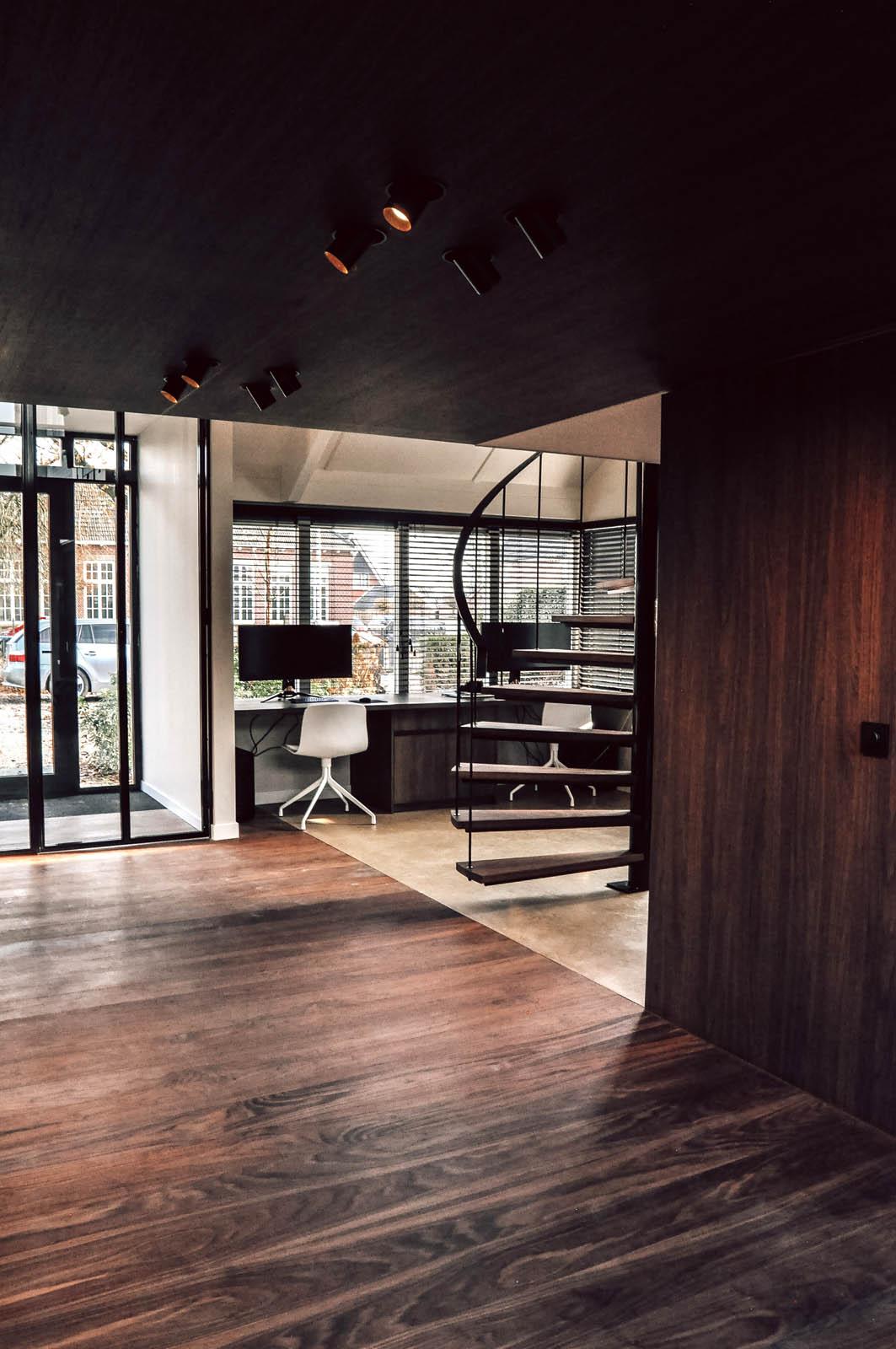 20210415_doetinchem_kantoor_nijs
