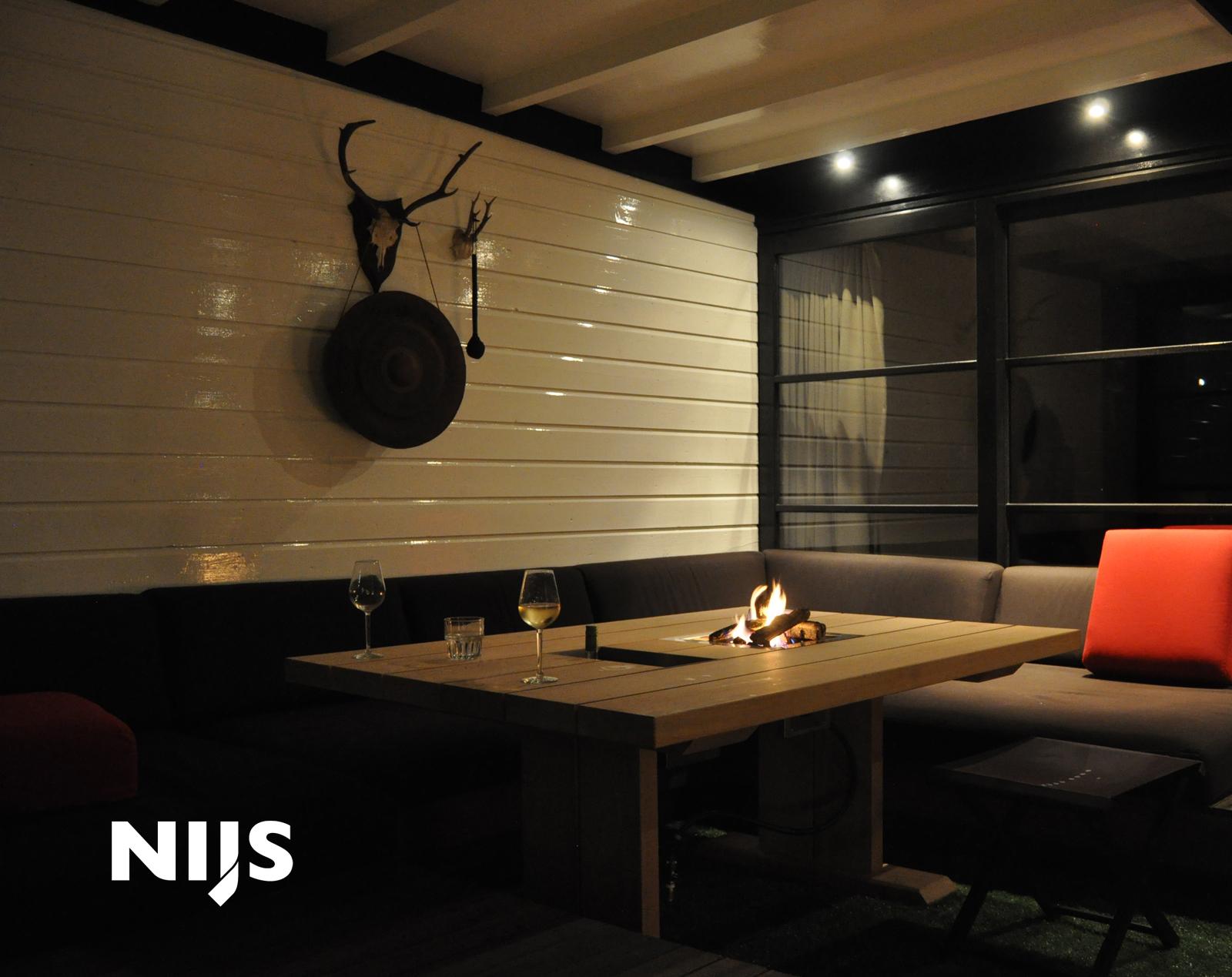 jeroen_de_nijs_firetable_interior_architect