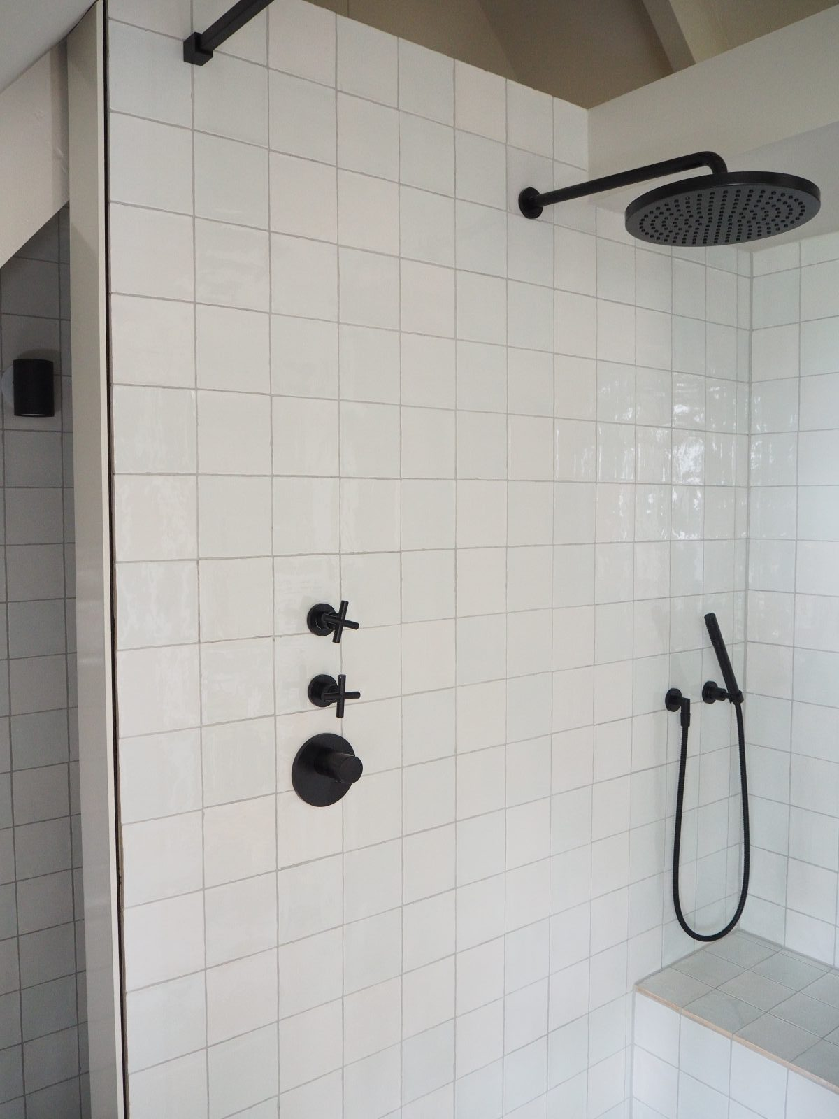 jeroen_de_nijs_wastafels_dornbracht_alape_welgelegen_boerderij_shower_tara