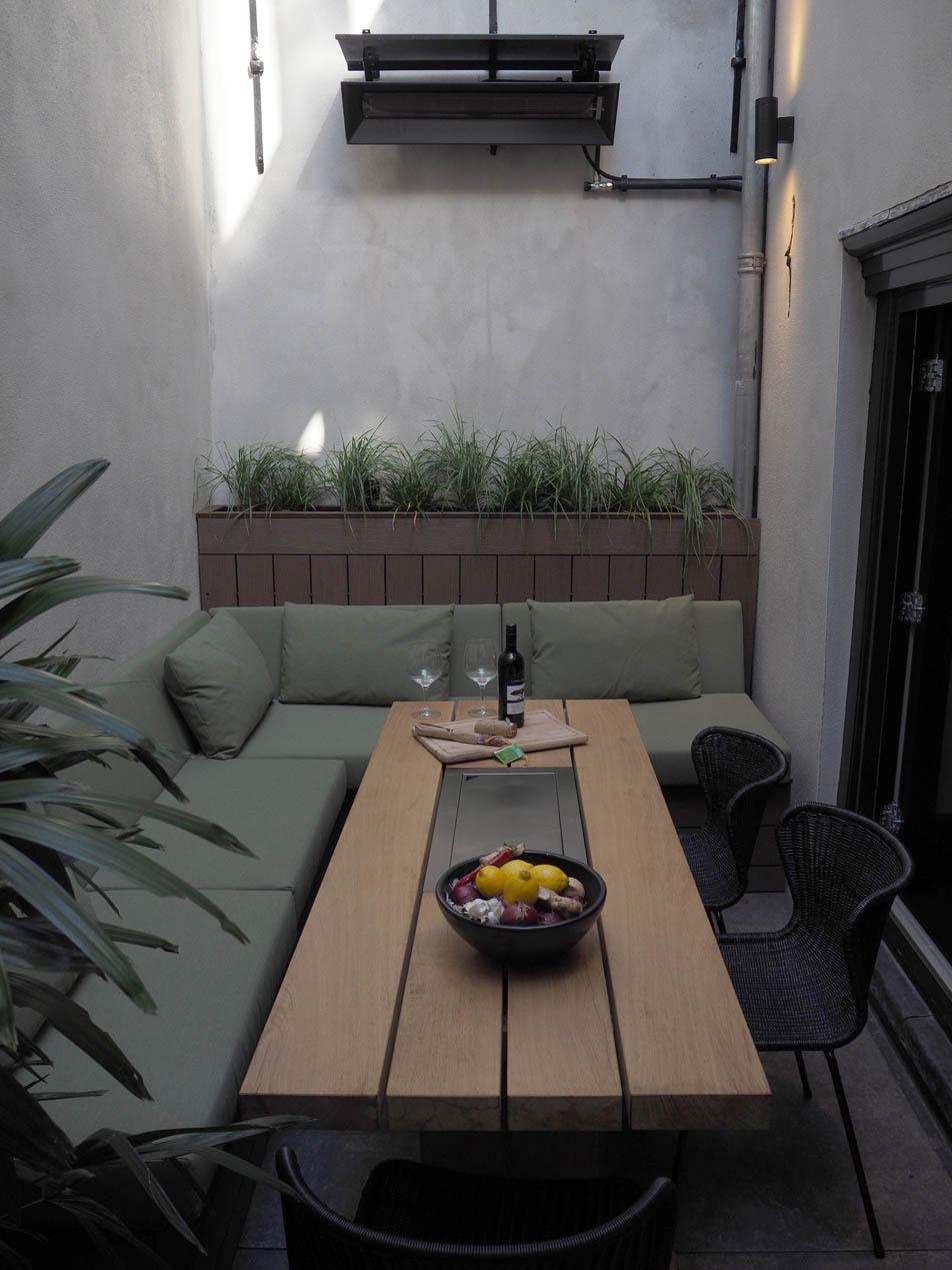 jordaan_amsterdam_grachtenpand_patio_lounge_jeroen_de_nijs_bni